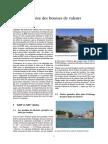 Histoire des bourses de valeurs.pdf