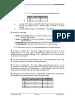 Ejercicio Gestión Procesos 1