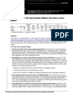 Bernstein UK Water Primer_5.20.2014