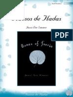 Huesos de Hadas