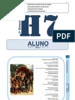caderno-pedag7ano-2-bim-2012-aluno.pdf