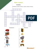 meubles.pdf