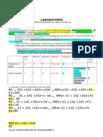 PLM-SOLUCIONES.docx