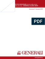 Conditii Clasic Grup V3 2014[1]
