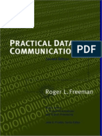 Practical Data Communications Roger l Freeman