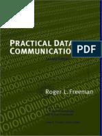 Practical Data Communications Roger l Freeman