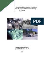 FGS Special Publication 57