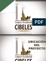 Cibeles PDF