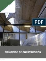 Principios de Construcci n
