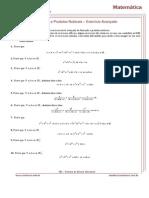 2-13-02-2010-Fatoração-e-Produtos-notáveis-Exercício-Avançado-2012.pdf