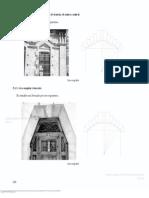 Principios de Construcci n (2)