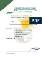 BAJO CONSUMO DE LECHE-ESTADISTICA APLICADA.doc