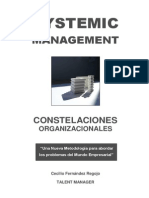 Systemic Management Sp