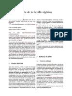 Code de la famille algérien.pdf