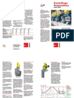 Centrifuga_Automatica_MAC-MACmasterIII.pdf
