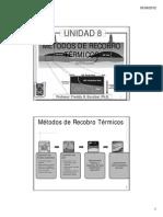 Unidad 8.pdf