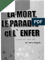 Mort_paradis_enfer.pdf