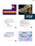 10 MJfirst.pdf