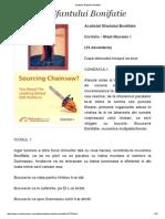 Acatistul Sfantului Bonifatie.pdf