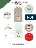 printable-christmas-tags.pdf