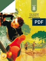 9_Capitulo 8 Medio ambiente e inclusió.pdf