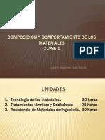 Materiales semana 1.pdf
