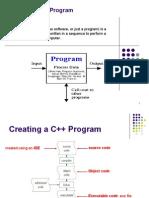 3 intro to C++ (2)