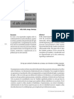 Dialnet-RealismoVsModernismoEnElArteColombiano-1214015