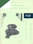 Bibliografia da Ficção Científica e Fantasia Portuguesa