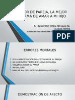 INFLUENCIA-DE-LA-RELACIÓN-DE-LOS-PADRES-EN.pptx