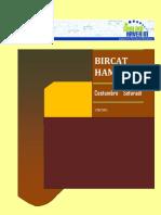 BIRCAT HAMAZÓN