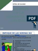 Principios de la calidad.pptx