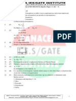 objective paper 1.pdf