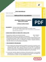 AISLAMIENTO PASOS.pdf