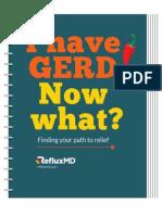 Gerd Guide v1.1ss Aug 2014