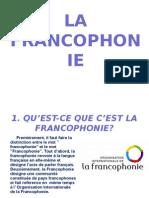 lafrancophonie.pptx