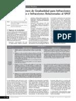 REGIMEN.pdf