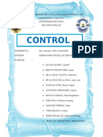 Control 1danibety