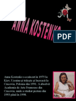 Zamf Zamfira-Anna-Kostenko_Pict_CAP.ppsira Anna Kostenko Pict CAP