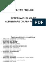 4-RETEAUA-PUBLICA-DE-ALIMENTARE-CU-APA-POTABILA.ppt