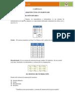 ARQUITECTURA EN HARDWARE.pdf