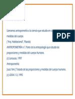 introduccion_conceptos basicos.pdf