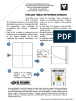 periodico didactico