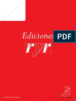 CatalogoRyRAbr2015