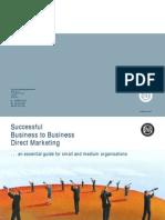 B2B DirectMarketing Guide