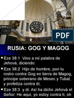 rusia1.ppt
