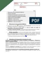 práctico 1, Sistema y Organizaciones