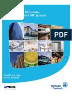 Sales Brochure.pdf