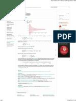 Gregory Series -- From Wolfram MathWorld