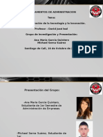 Administracion de la tecnologia.pptx